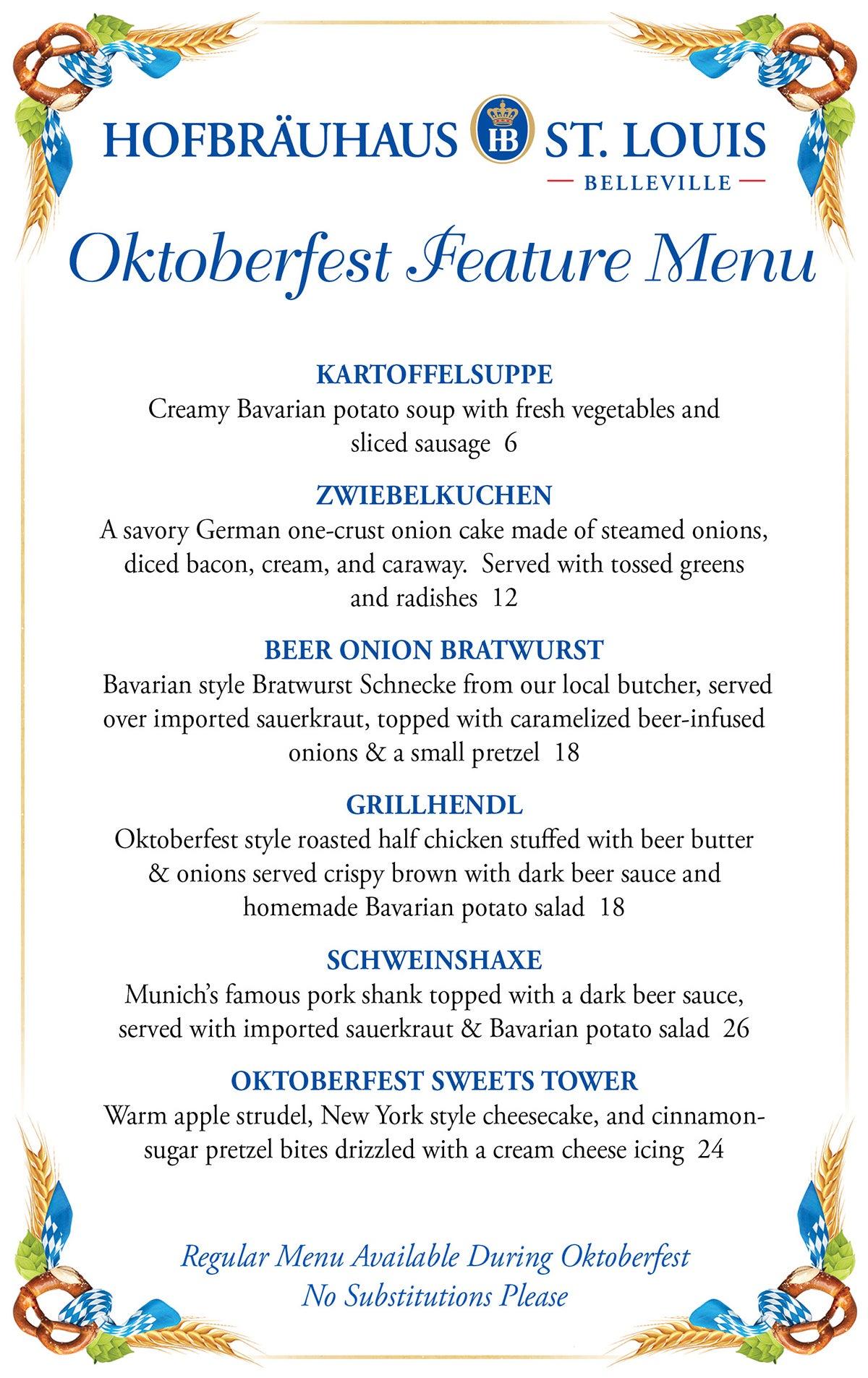 Oktoberfest-Half-Page-menu-2021.jpg
