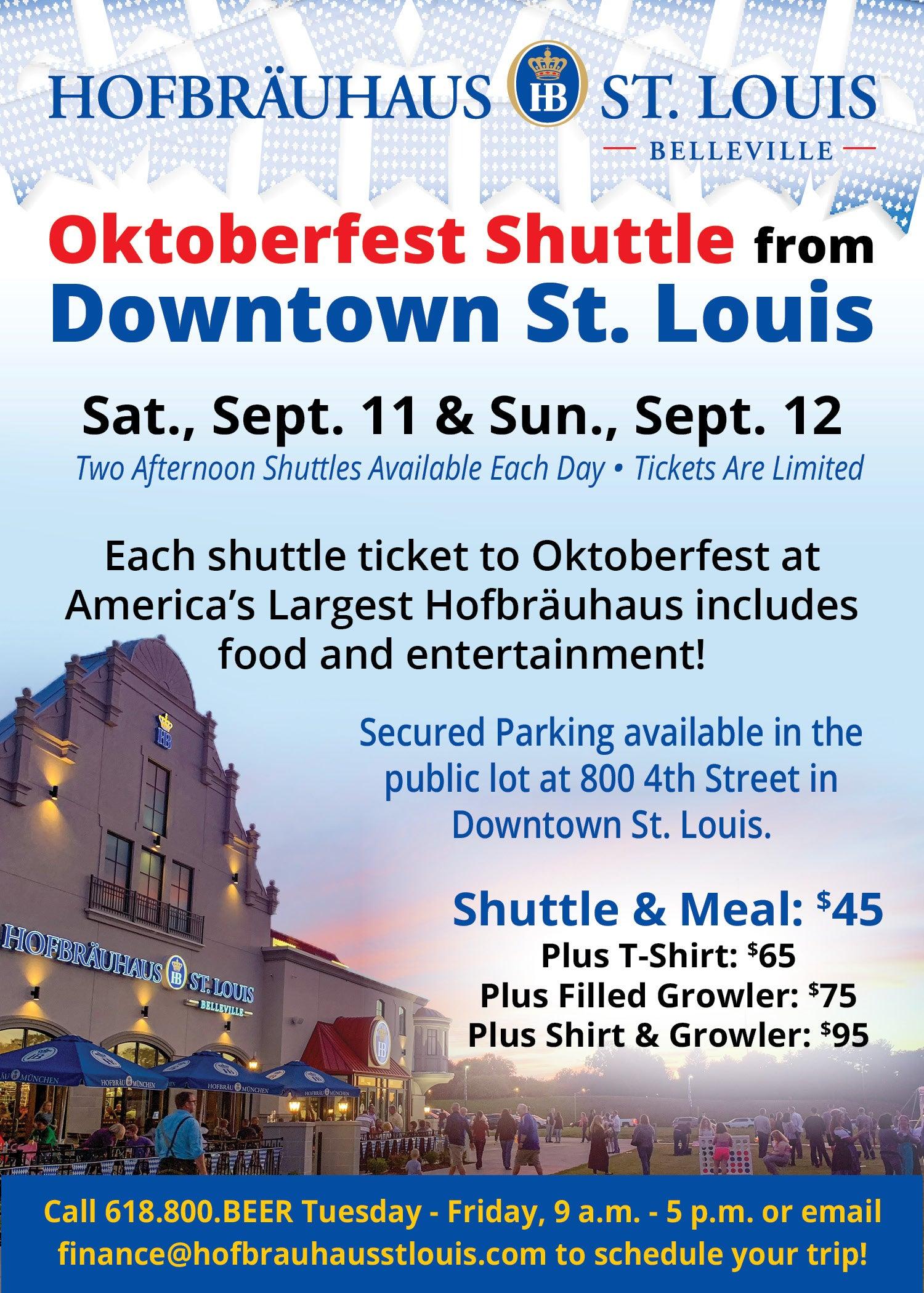 Oktoberfest-shuttle-graphic.jpg