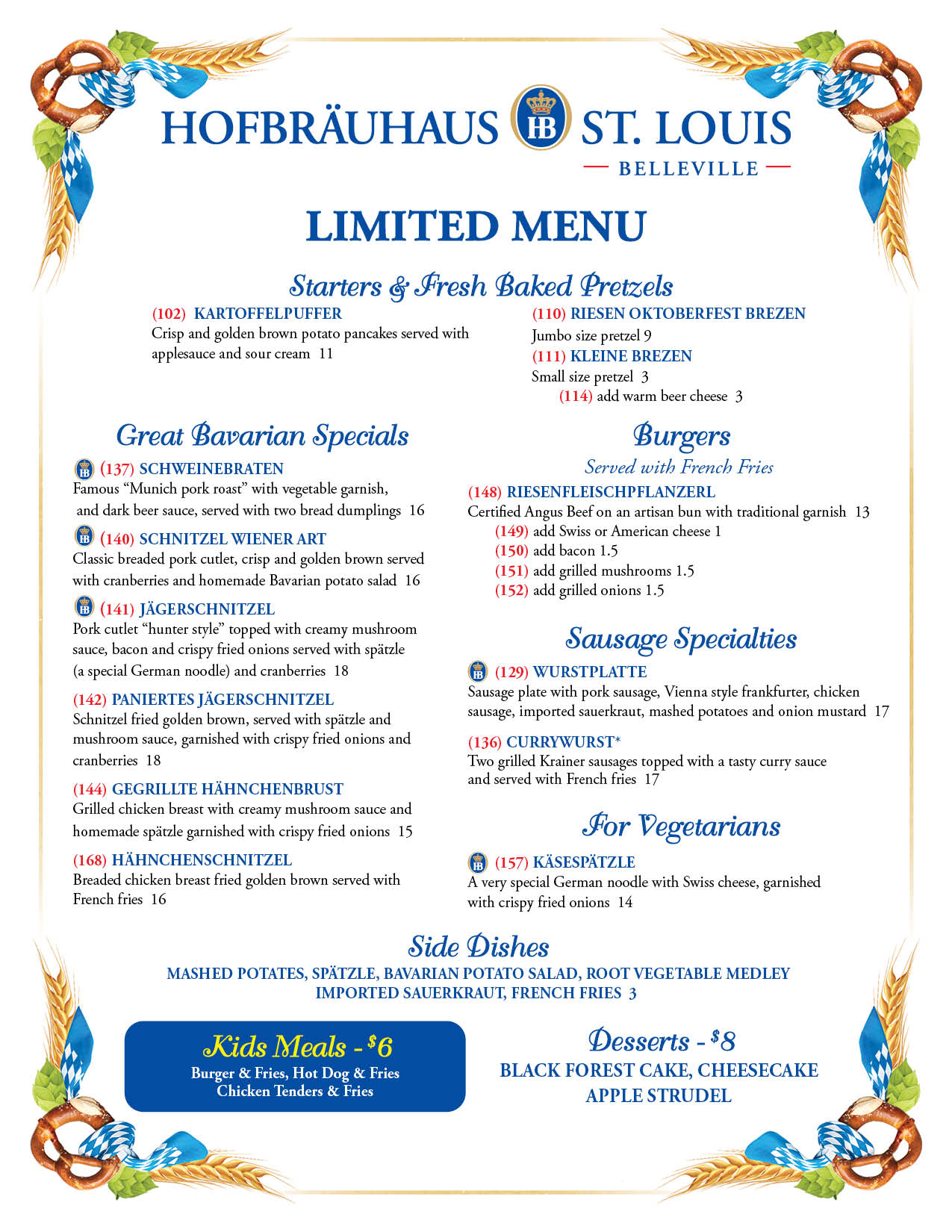 One-Page-Limited-Menu.rkLSAFF6U.jpg
