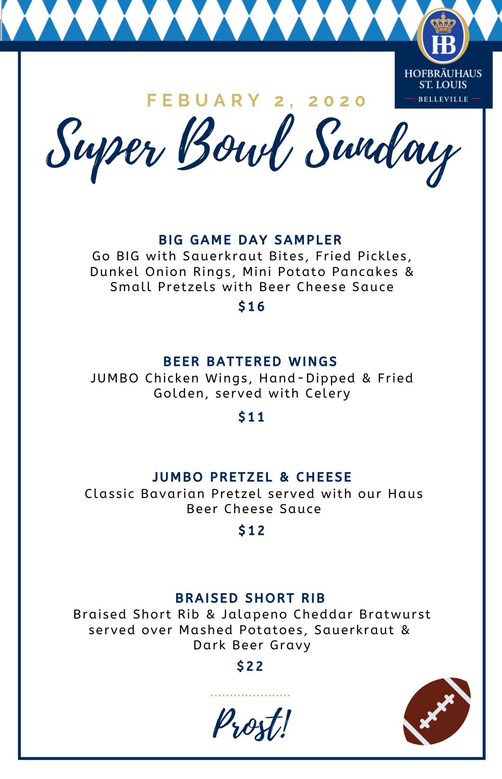 Super-Bowl-Sunday.png