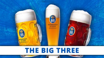 big-three-beers-blog-graphic.B1Gc-qyJf.jpg