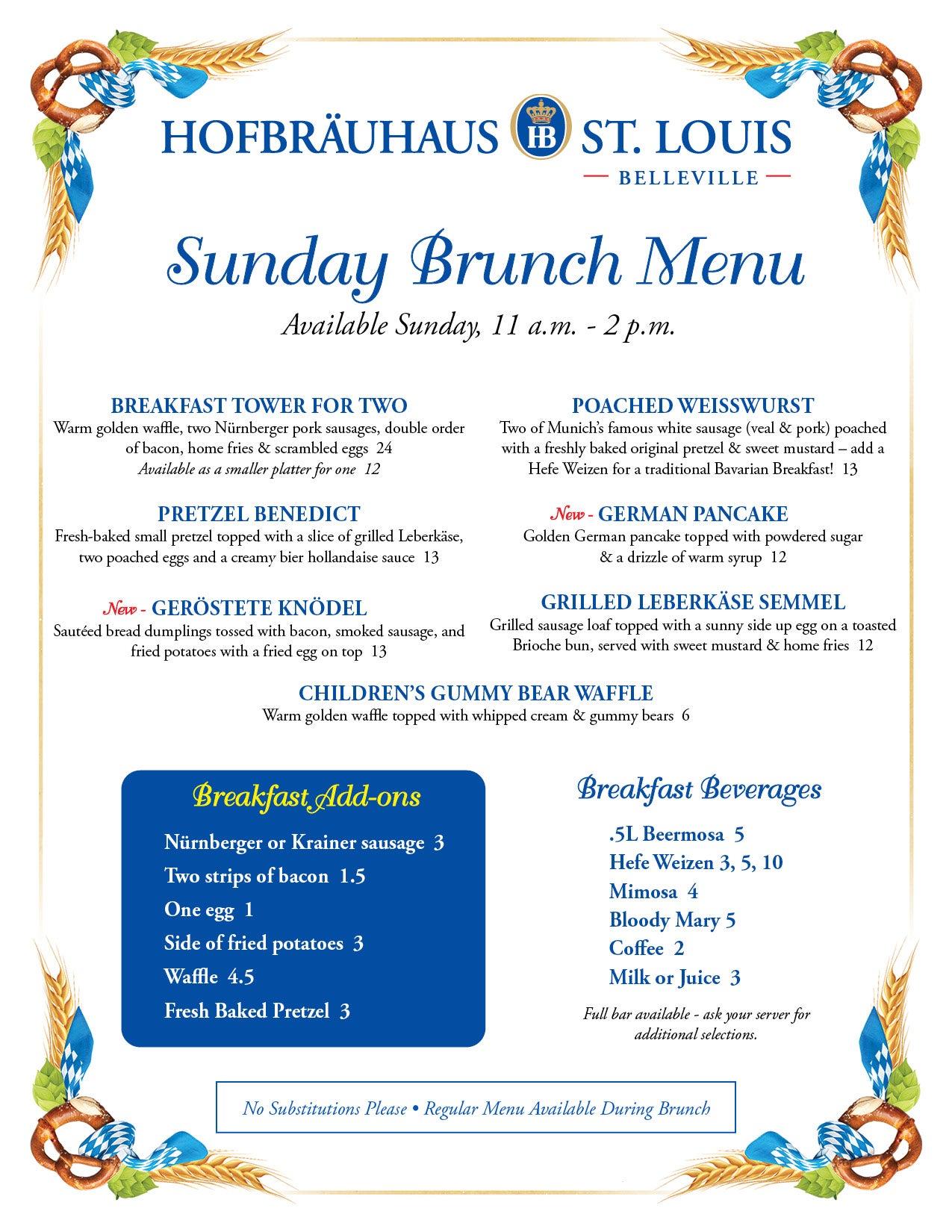 brunch-menu-031221.jpg