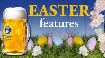 easter-features-blog-image.jpg