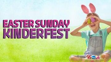 kinderfest-blog.jpg