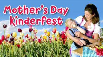 mother-s-day-blog-image.jpg
